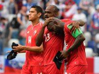 World Cup Prediction Panama – Tunisia 28/06/2018