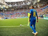 World Cup Prediction Serbia – Brazil  27 June