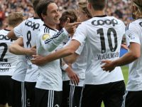 Tromso – Rosenborg  Betting Prediction 11 June 2018