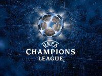 Champions League Ajax – Sturm Graz 25 July