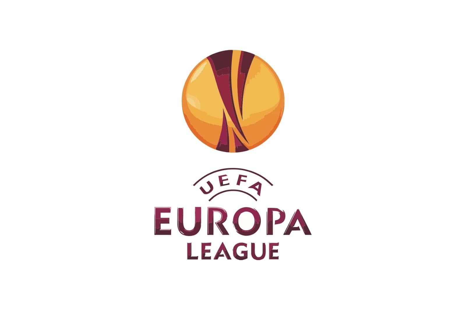 Europa League Dudelange vs Drita