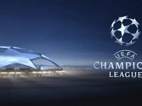 Champions League PAOK – FC Basel 24/07/2018