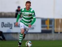 Betting Prediction Shamrock Rovers vs Sligo Rovers 27 July