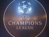 Champions League  Sheriff Tiraspol vs Shkendija 79 Tetovo 31/07/2018
