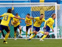 Sweden – England World Cup Prediction 7/07/2018