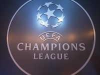 Champions League Prediction Videoton FC vs F91 Dudelange 17/07