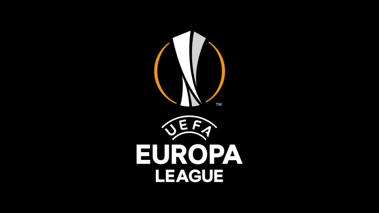 Europa League Apollon vs Basel