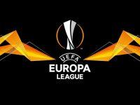 Europa League Atalanta vs FC Copenhagen 23/08/2018
