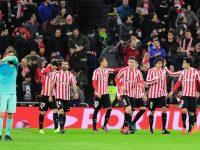 Betting Prediction Athletic Bilbao vs Huesca 27/08/2018