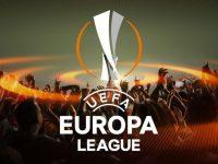 Europa League CFR Cluj vs Alashkert 16/08/2018
