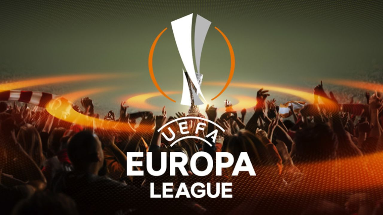 Europa League CFR Cluj vs Alashkert