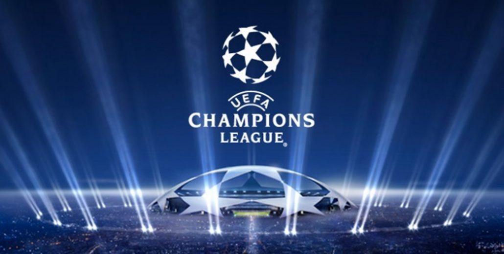 Champions League Dynamo Kiev vs Slavia Prague  14/08/2018