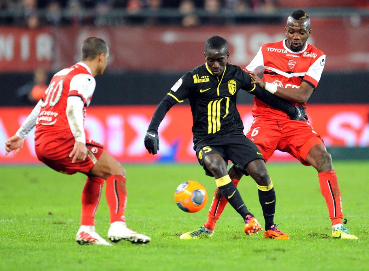 Betting Prediction Lille vs Rennes