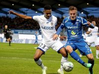 Football Prediction Niort vs Orleans 17/08/2018