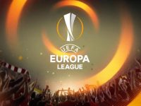 Europa League Nordsjaelland vs Partizan 9/08/2018