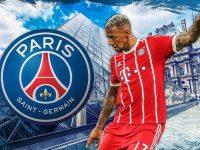 PSG – Monaco Betting Prediction 04/08/2018