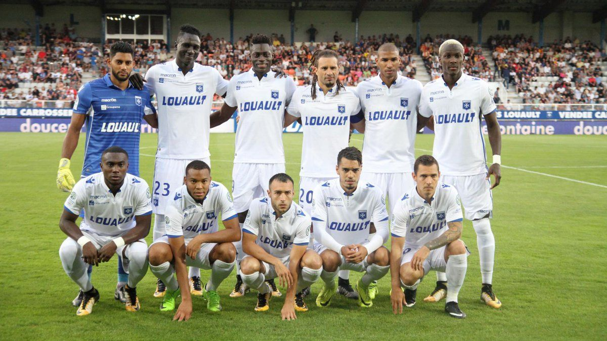 Betting Prediction Red Star vs AJ Auxerre