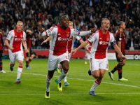 Standard Liege-Ajax Betting Tips – Champions League