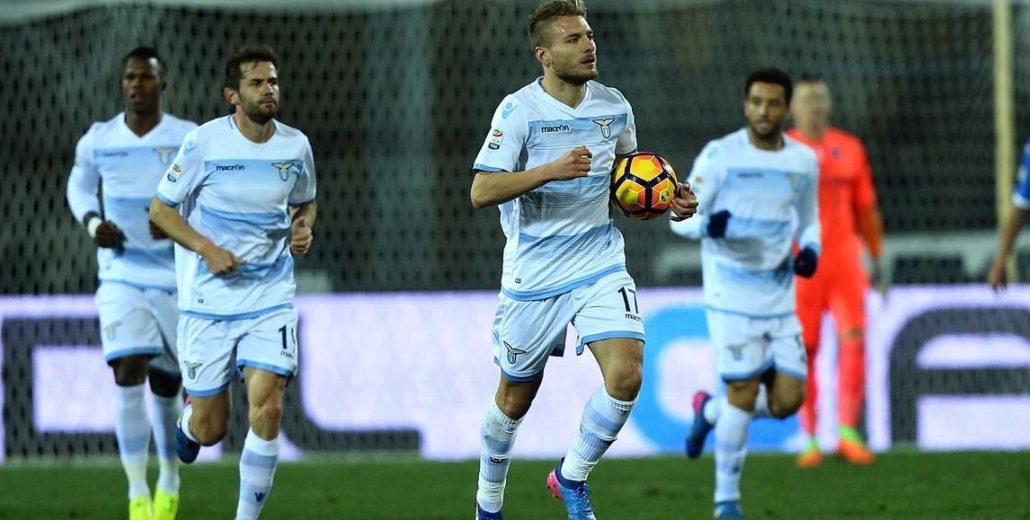 Betting Prediction Empoli vs Lazio 16/09/2018