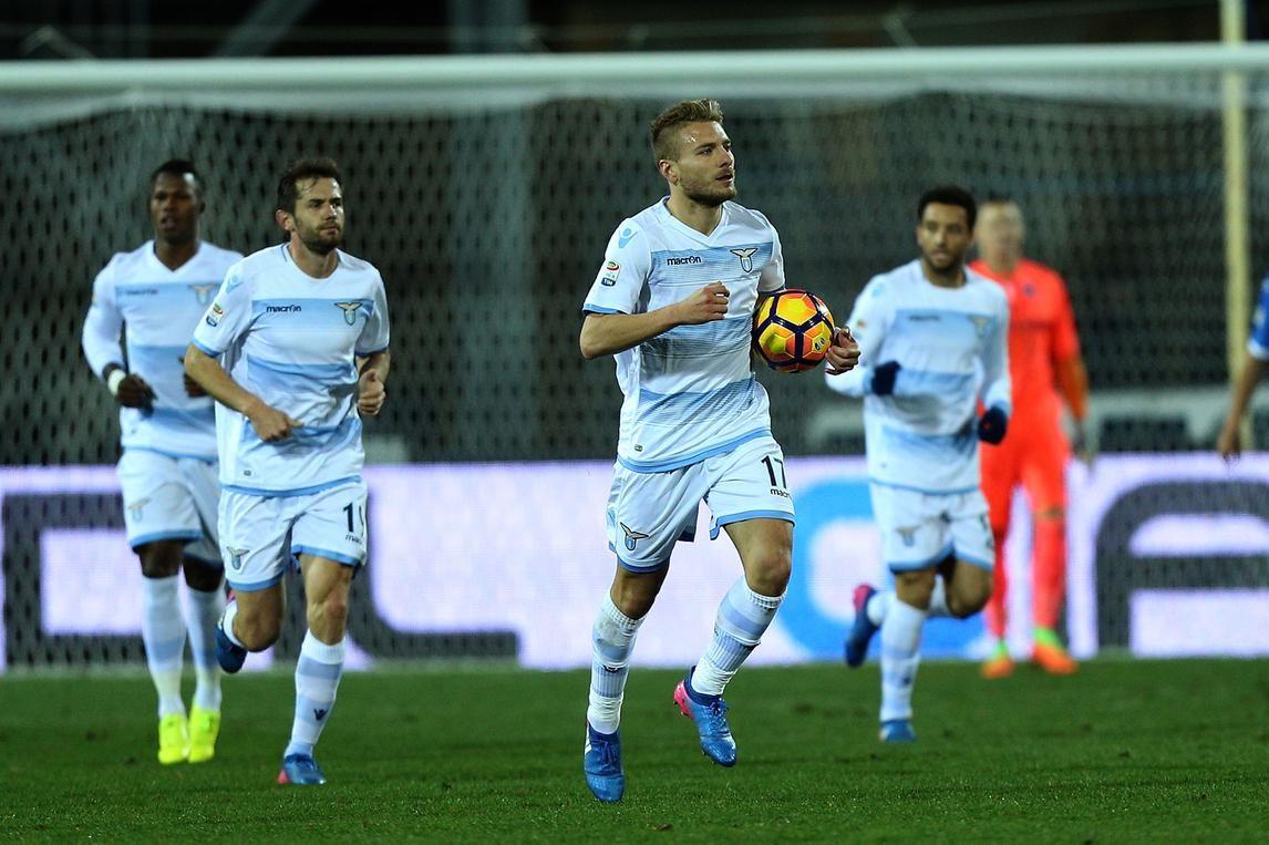 Betting Prediction Empoli vs Lazio