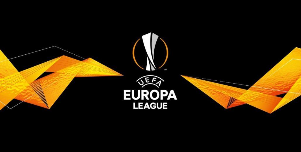Europa League Marseille vs Frankfurt 20/09/2018