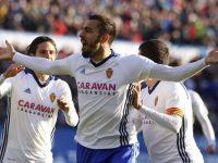 Betting Prediction Huesca vs Rayo Vallecano 14/09/2018