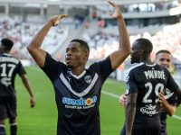 Betting Prediction Reims vs Bordeaux 29/09/2018
