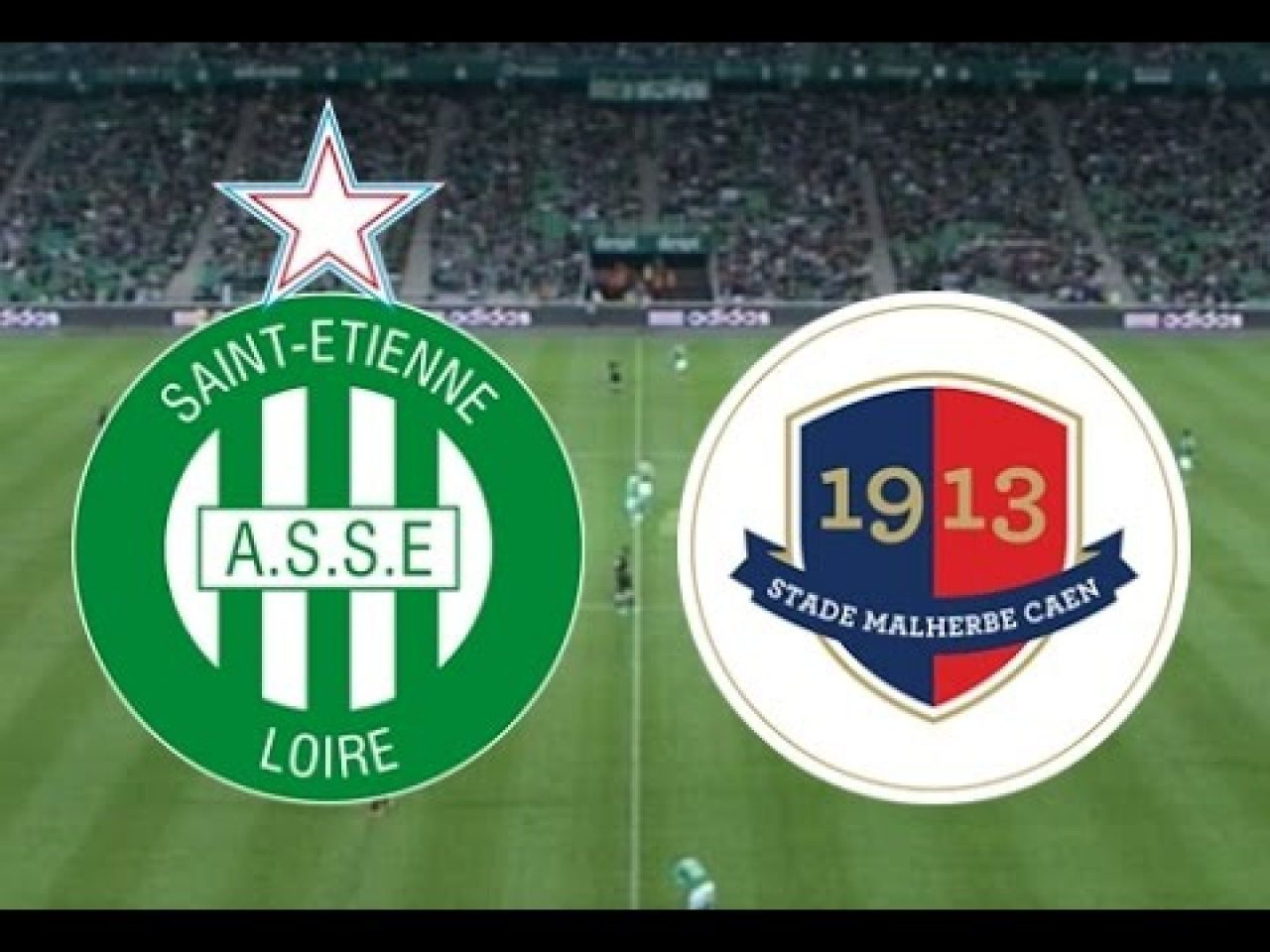 Betting Prediction Saint Etienne vs Caen