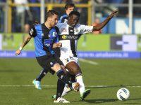 Atalanta Bergamo vs Parma Football Prediction 27/10/2018