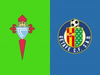 Betting Prediction Celta Vigo vs Getafe  1/10/2018