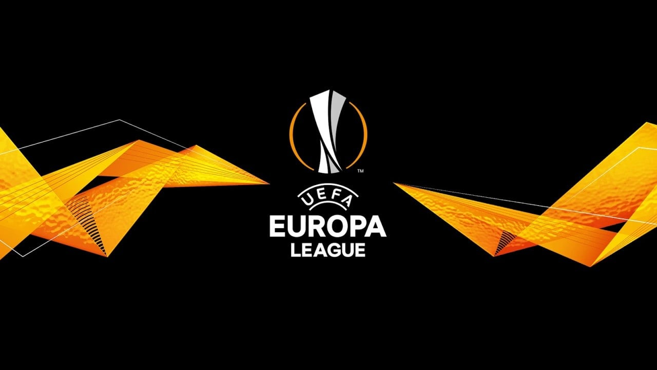 Europa League FC Salzburg vs Celtic FC