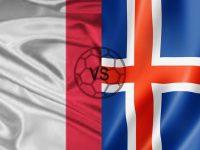 Betting Prediction France v Iceland 11/10/2018