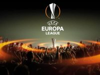 Europa League Frankfurt vs Apollon 25/10/2018