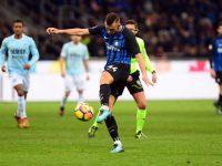 Lazio Roma vs Inter Football Prediction 29/10/2018