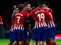 Sant Andreu vs Atlético Madrid  Football Prediction 30/10/2018