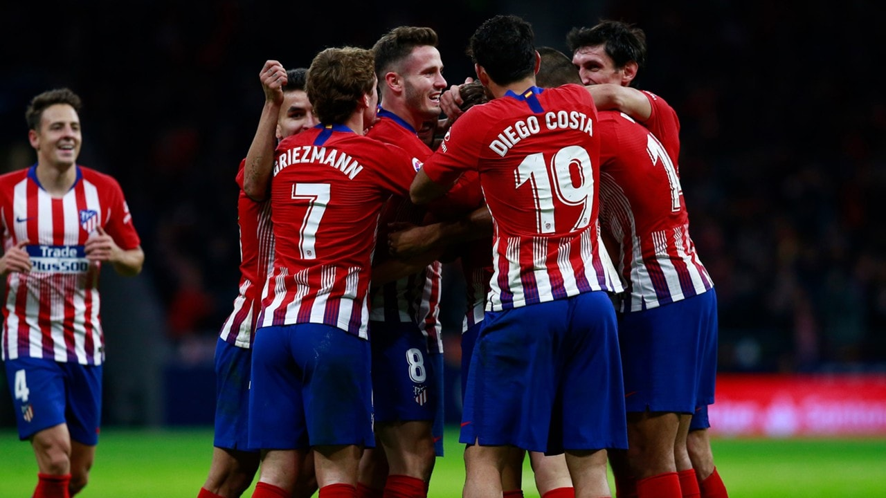 Sant Andreu vs Atlético Madrid Football Prediction