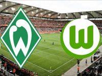 Football Tips Werder Bremen vs VfL Wolfsburg 5/10/2018