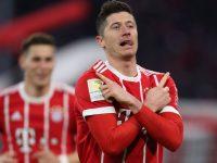 Borussia Dortmund vs Bayern Munich Betting Prediction 10/11/2018