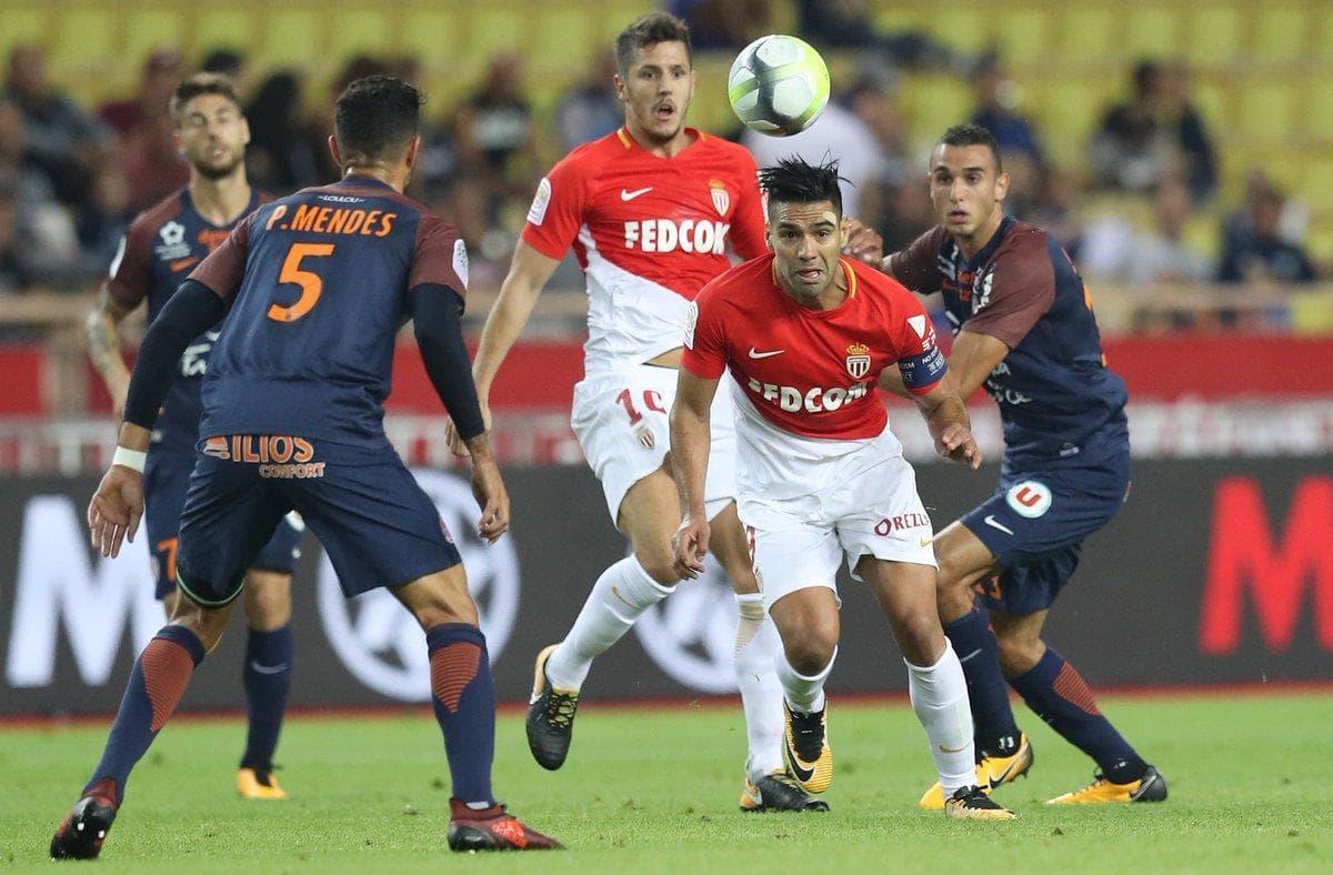 Betting Prediction Caen vs Monaco