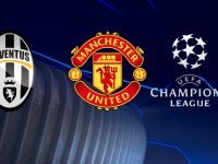 Juventus vs Manchester United Champions League 7/11/2018