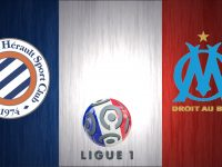 Montpellier vs Marseille Football Prediction 4/11/2018