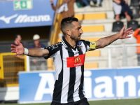 Moreirense vs Portimonense Football Prediction 9/11/2018