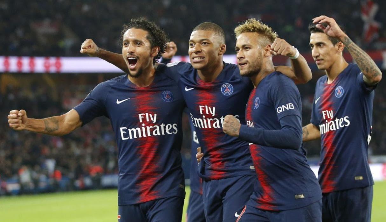 PSG vs Lille Football Prediction
