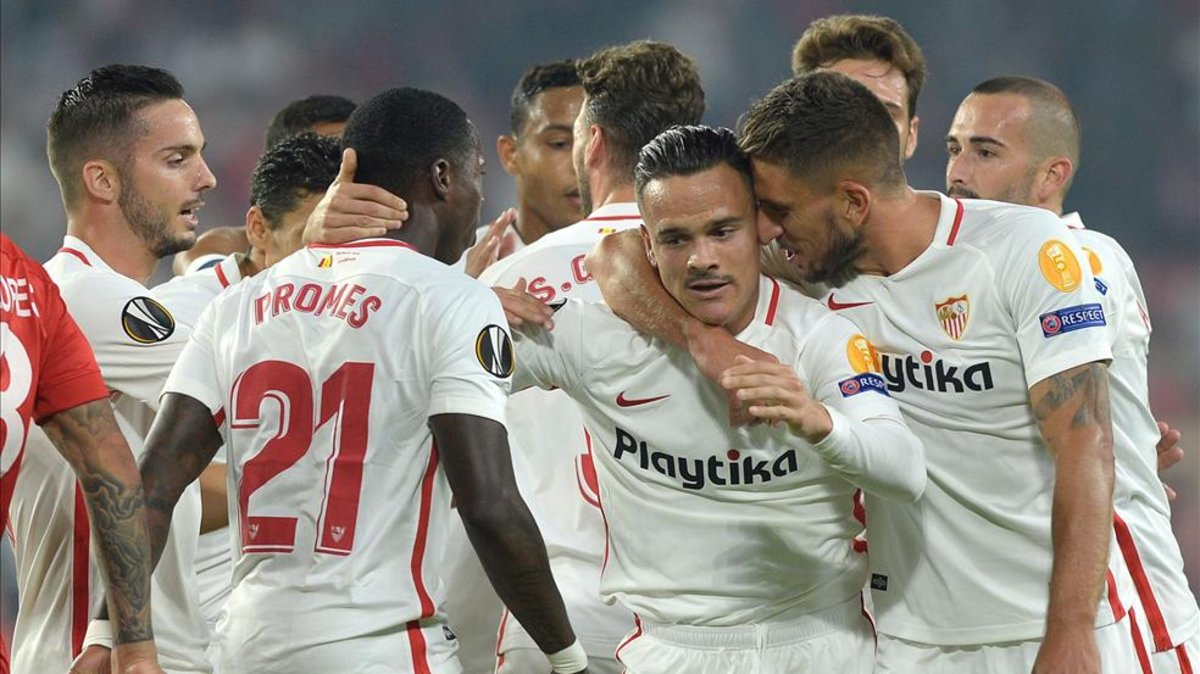 Villanovense vs Sevilla Football Prediction