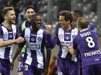 Caen vs Toulouse Betting Predictions 18/12/2018