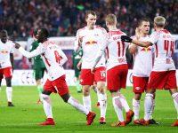 Leipzig vs Werder Bremen Football Predictions 22/12/2018