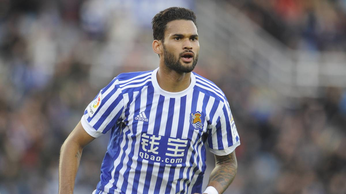 Real Sociedad vs Real Valladolid Football Prediction