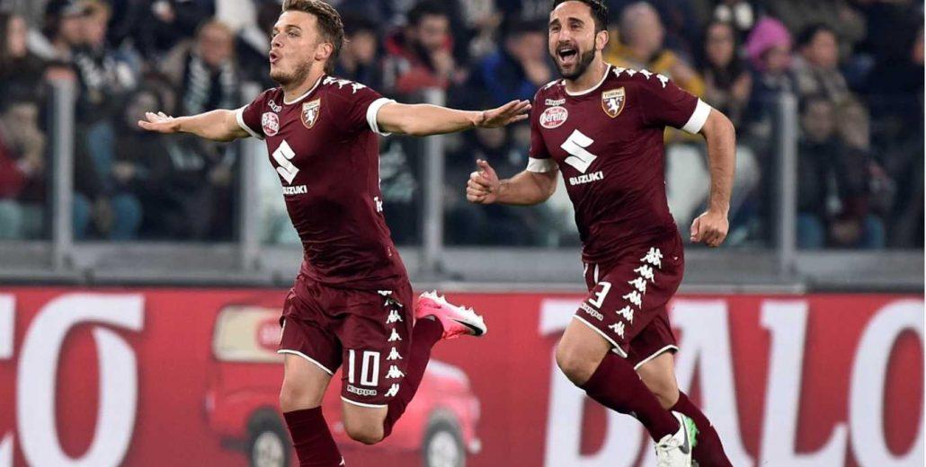 Torino vs Sudtirol Betting Prediction 6/12/2018