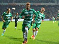 Werder Bremen vs Dusseldorf Football Prediction 7/12/2018