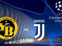 Discover Young Boys vs Juventus Free Predictions 12/12/2018